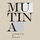 Mutina sq160