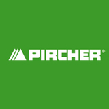 Pircher sq160