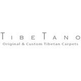 Tibetano sq160