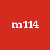 Mobles114 sq160