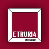 Etruriadesign