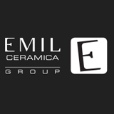 Emilceramicagroup