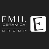 Emilceramicagroup sq160