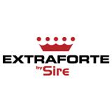 Extrafortebysire