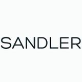 Sandler logo sq160