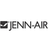 Jenn air sq160