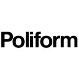 Poliform sq160