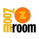 Zoom room sq160