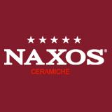 Naxos ceramica sq160