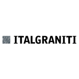Italgranitigroup sq160