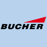 Bucher group sq160