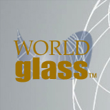 Worldglassnet