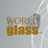 Worldglassnet