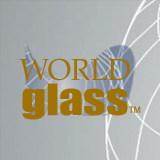 Worldglassnet sq160