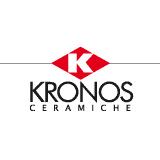Kronosceramiche sq160