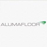 Aluminumfloors