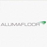 Aluminumfloors sq160