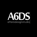 A6ds