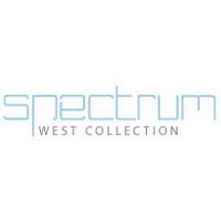 Spectrum west