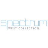 Spectrum west sq160