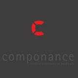 Componance 16