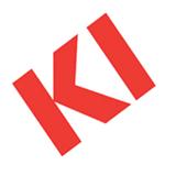 Ki logo sq160