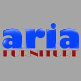 Ariafurniture sq160