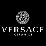 Versace tiles