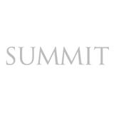 Summit logo sq160