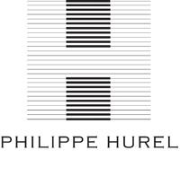 Philippe hurel logo