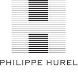 Philippe hurel logo sq160