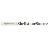Shellstonesource