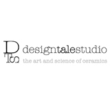 Designtalestudio sq160