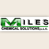 Mileschemicalsolutions