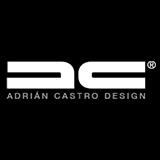 Adriancastrodesign