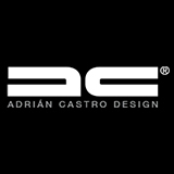 Adriancastrodesign sq160