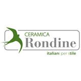 Ceramicarondine sq160