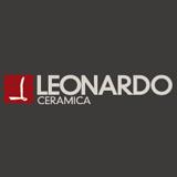 Leonardoceramica