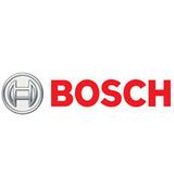 Bosch sq160