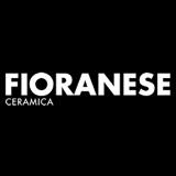 Fioranese sq160