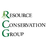 Resourceconservationgroup