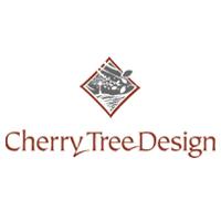 Cherrytreedesign
