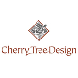 Cherrytreedesign sq160
