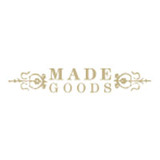 Made goods sq160