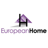 European home sq160