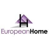 European home sq160