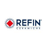 Refin sq160