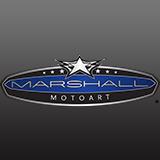 Marshallmotoart sq160