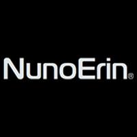 Nunoerin