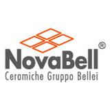Novabell sq160